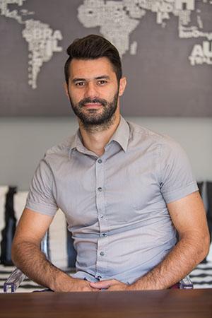 Matej Čepl