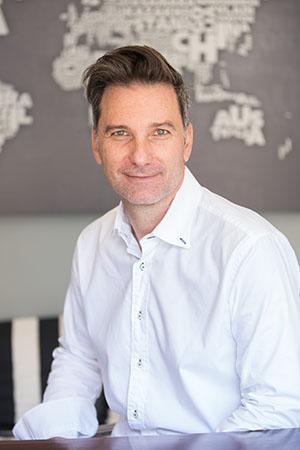 Roberto Radić