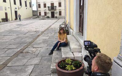 Lonely Planet promovira Hrvatsku