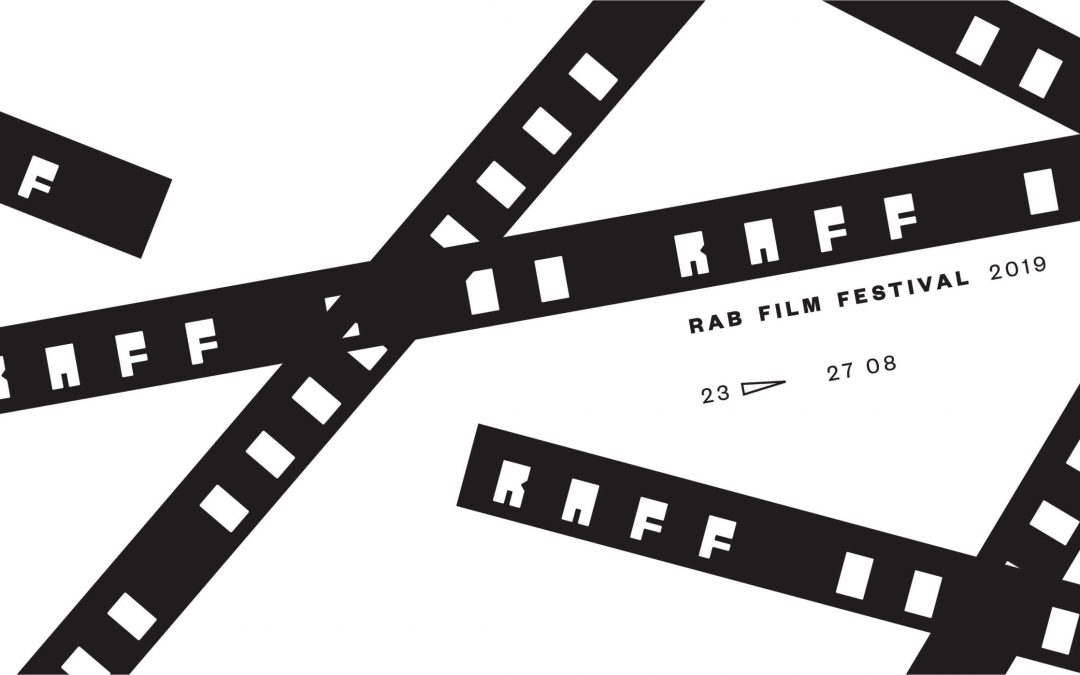 Rab Filmski Festival