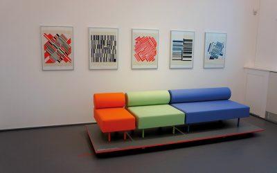 Bauhaus u Njemačkoj