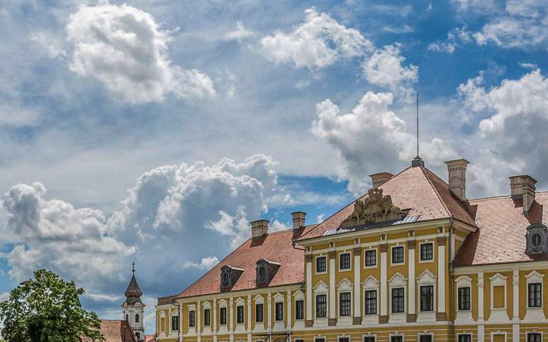Najbolje od Srijema i Slavonije za sudionike Dana hrvatskog turizma