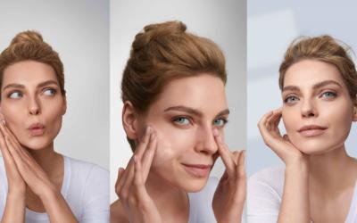 Novi način čišćenja lica kojeg će vaša koža obožavati