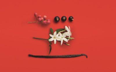 SÌ PASSIONE RED MAESTRO, novi Armanijev parfem