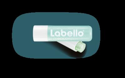 Novi Labello Caring Scrub