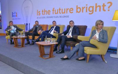Vodeći hotelijeri i investitori okupljaju se idući tjedan u Zagrebu
