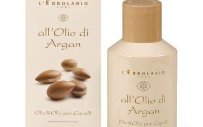 U L'Erbolariu znaju kako riješiti problem suhe kože!