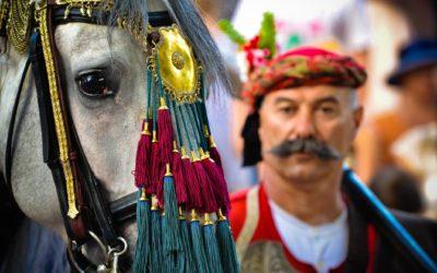 Tradicija sa hrvatskim srcem