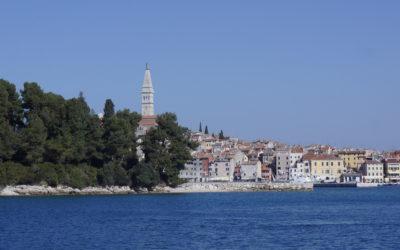 Hrvatska među vodećim destinacijama po ADAC-u