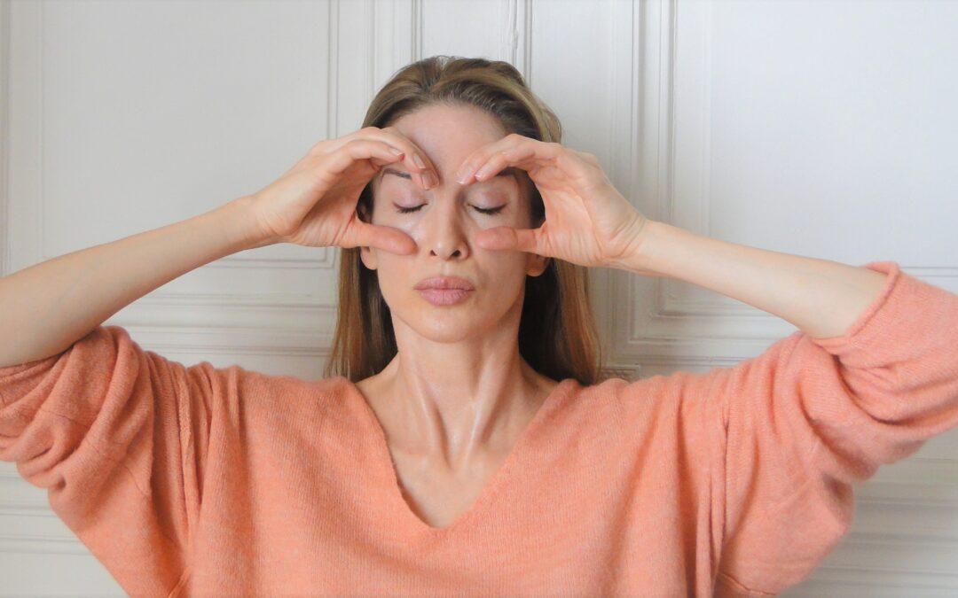 Uvjerite se u moć vitamina C uz NIVEA Q10 Energy