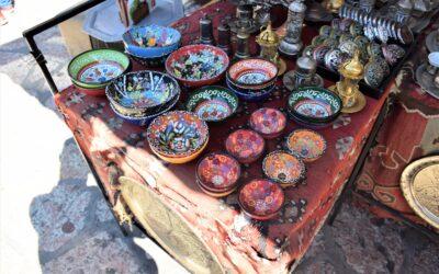 Sarajevo, srdačni i velikodušni duh Orijenta