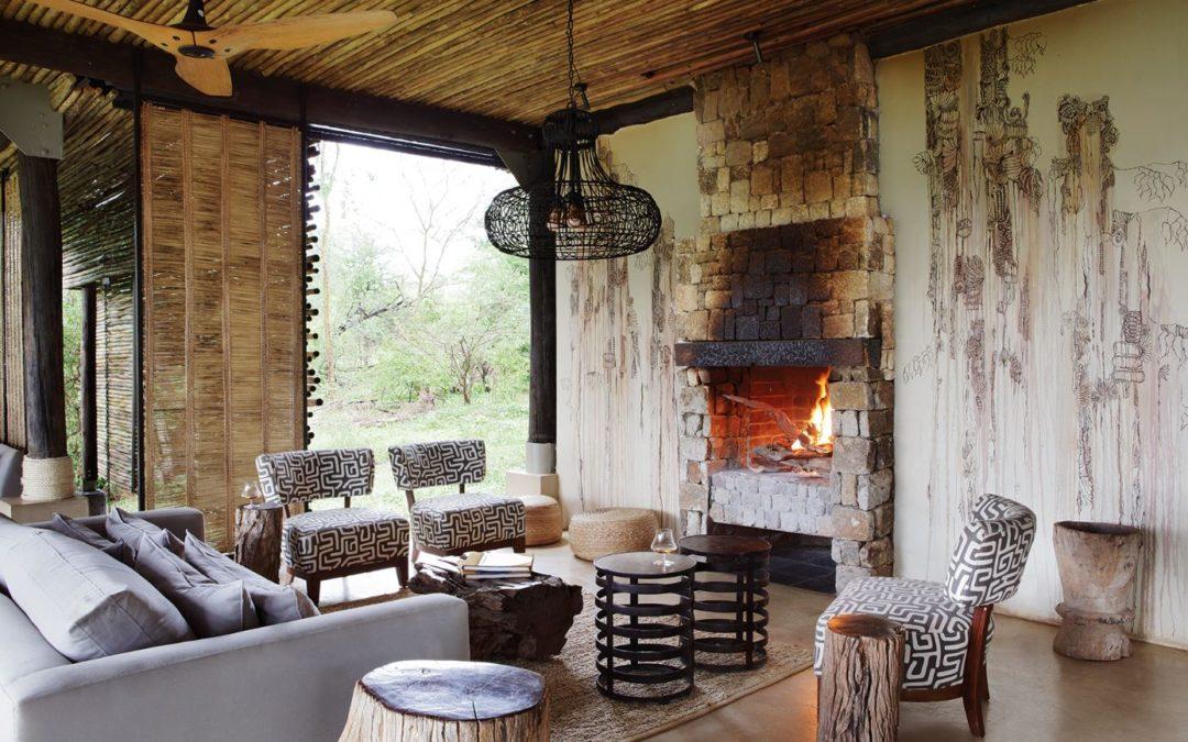 Xigera Safari Lodge, vrhunsko afričko iskustvo
