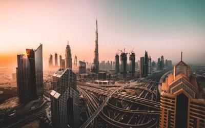 Dubai, nezaboravno iskustvo za svakog putnika