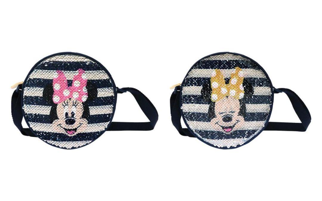 Minnie i Mickey u modnim kombinacijama