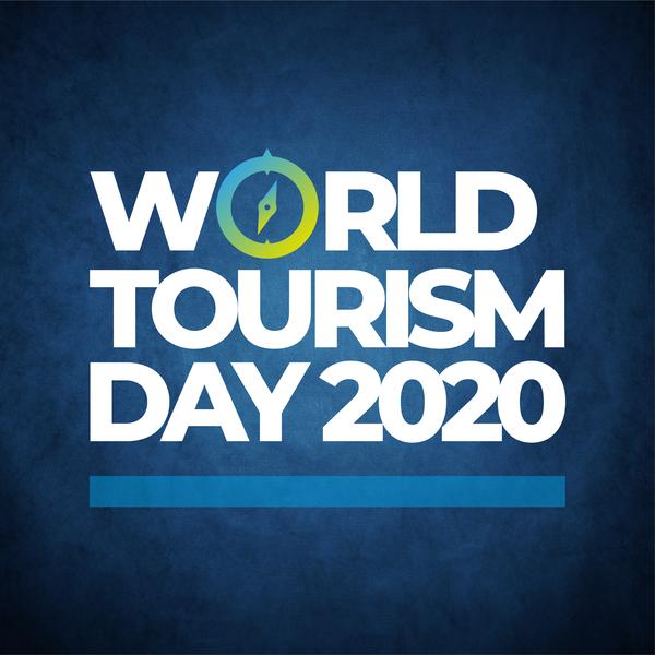 Svjetski dan turizma u znaku ruralnog razvoja