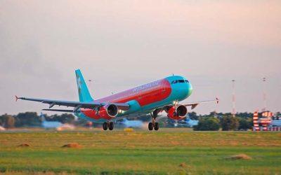 Direktan let povezati će Kijev i Zagreb