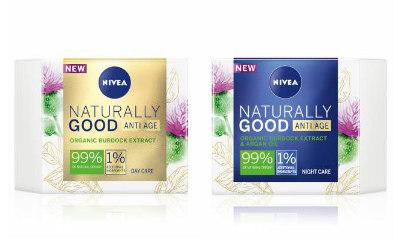 Prirodnim NIVEA proizvodima do ljepote