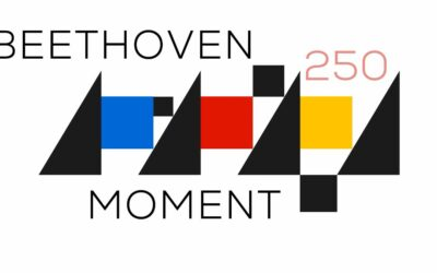 ZLZ obilježila 250. godišnjicu Beethovenova rođenja