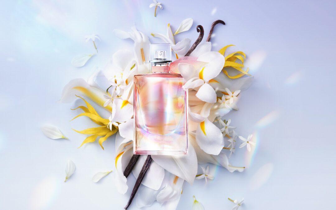 Sreća koja blista – La Vie est Belle Soleil Cristal