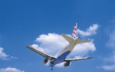 Novi letovi Croatia Airlinesa u svibnju