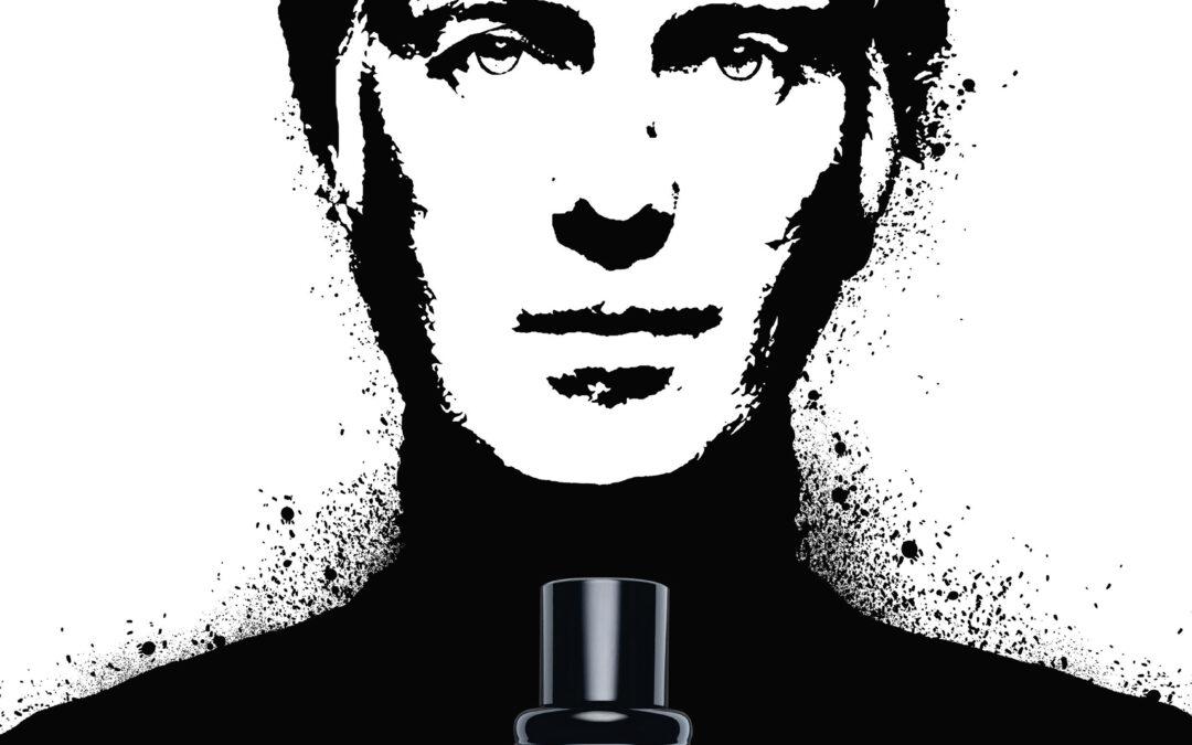 Istinska elegancija novog Givenchy Gentleman mirisa