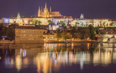 Prag – novo lice starog romantičnog grada