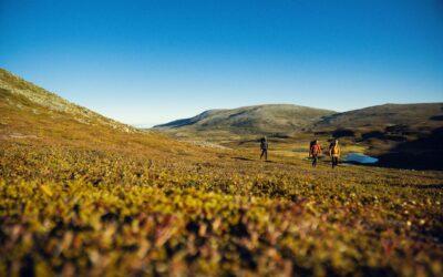 Fjällräven – brend koji najviše brine za održivost