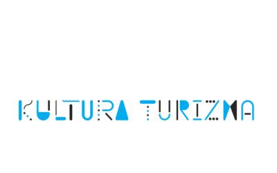 """Jedanaesta godina projekta """"Kultura turizma"""""""