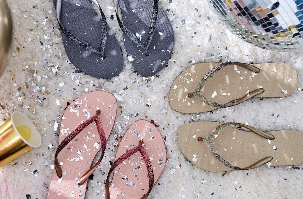 Slim Sparkle – sjaj kao neizostavan modni detalj