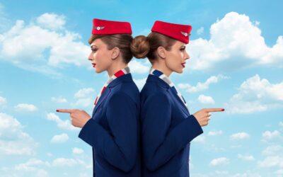 Letite Croatia Airlinesom ovoga ljeta!