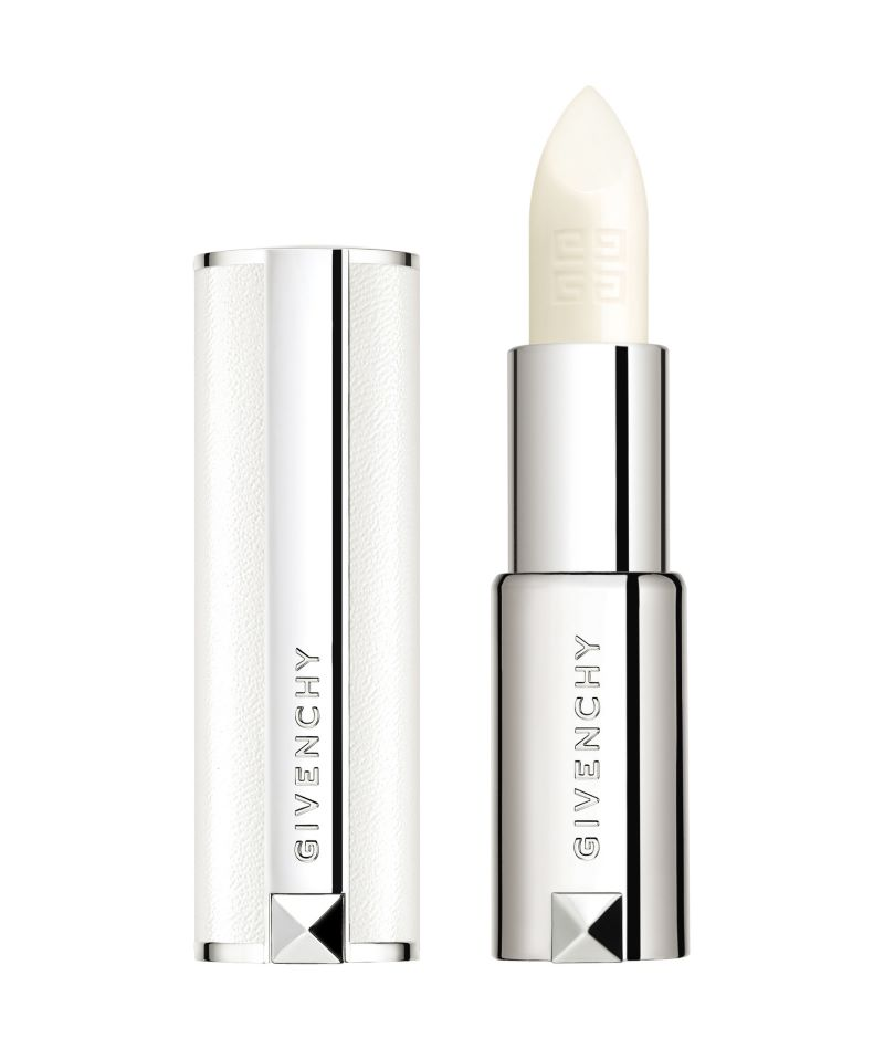 givenchy le rouge baume