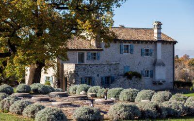 Istarska vinarija Kabola slavi 130. rođendan