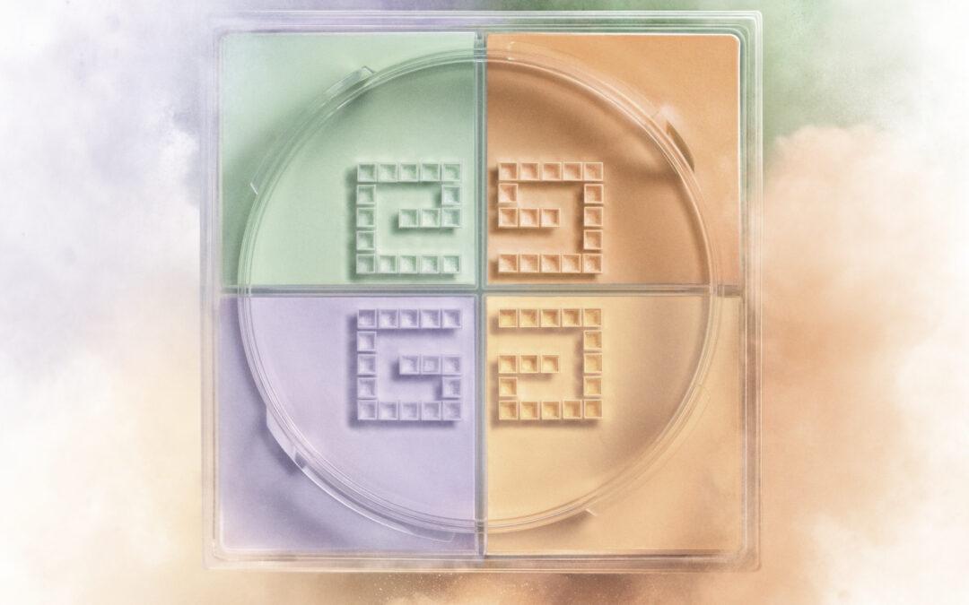 Prisme Libre – nove nijanse ikone ljepote