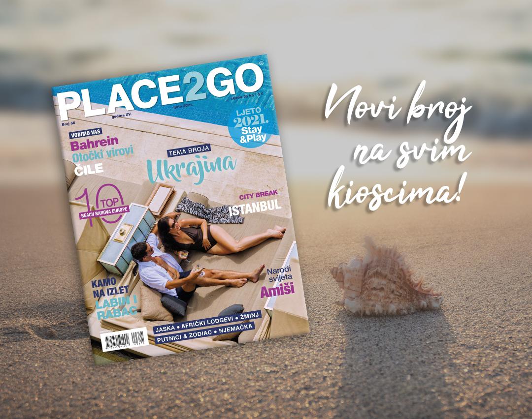 place2go proljetni broj 22
