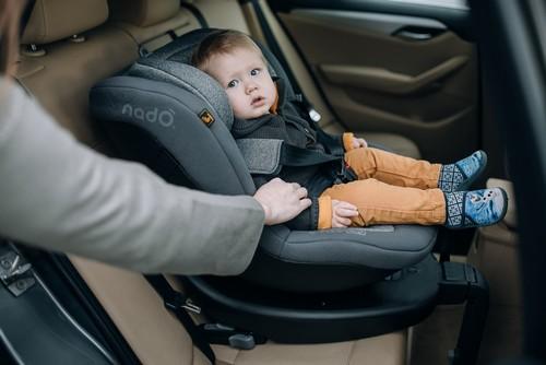 FreeON ima sve što treba jednoj mami na putu