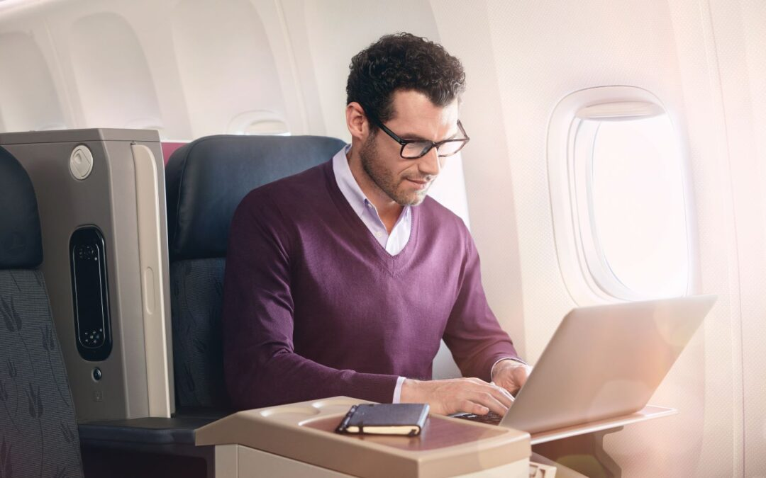 Nova limitirana ponuda Turkish Airlinesa