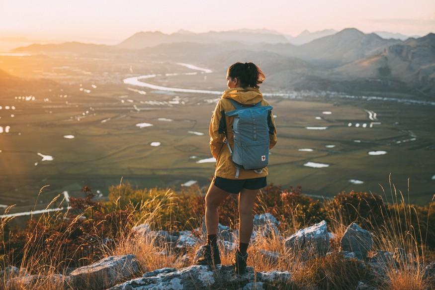 5 preporuka za jesenski izlet za outdoor entuzijaste