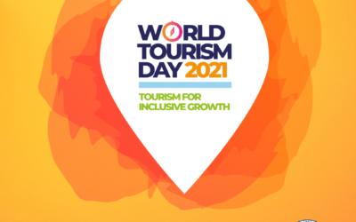Svjetski dan turizma uz besplatne razglede grada