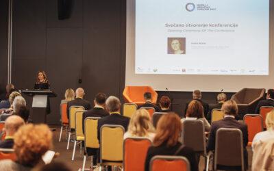 Konferencija Turizam 365 – održivost u turizmu