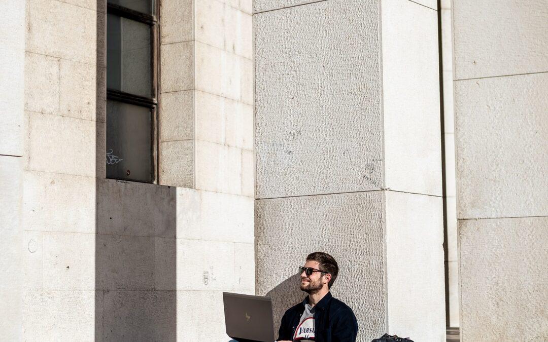 Zagreb najpoželjniji grad za digitalne nomade
